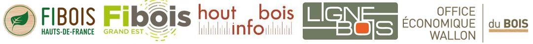 Barre logos projet opérateurs 2