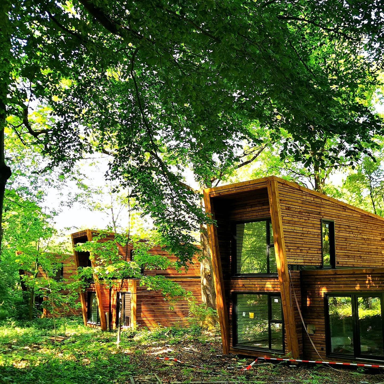 Journée de visite et de clôture à Antoing - Your Nature - 22 septembre 2020