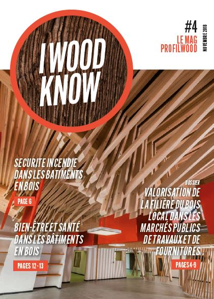 Couverture I Wood Know 4