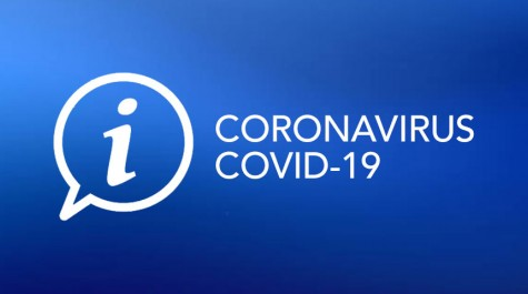 [COVID-19] ProFilWood s'organise !
